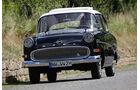Oldtimer Rekord P1 1960
