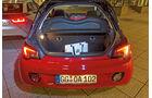 Opel Adam 1.4 ECOFLEX, Kofferraum