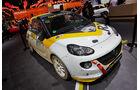 Opel Adam R2 Rallye - IAA 2013