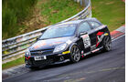 Opel Astra GTC - Startnummer #501 - MSC Adenau e.V. im ADAC - VT2 - VLN 2019 - Langstreckenmeisterschaft - Nürburgring - Nordschleife