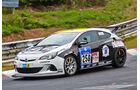 "Opel Astra OPC Cup - Lubner Event & Motorsport - Startnummer: #258 - Bewerber/Fahrer: Thomas Frank, Herbert von Danwitz, Juha Karjalainen, ""Sepo Hunt"" - Klasse: Cup 1"