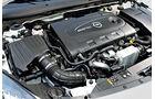 Opel Insignia 2.0 CDTi Biturbo Sport, Motor