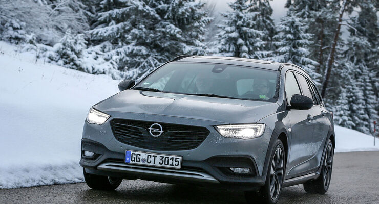 opel insignia country tourer 2017 fahrbericht preise. Black Bedroom Furniture Sets. Home Design Ideas