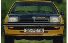 Opel, Manta GT/E, IAA 1975