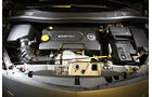 Opel Meriva, Motor 1.3 CDTi Ecoflex, 95 PS