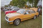 Opel-Rekord-1.9-L-Exterieur