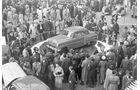 Opel Rekord IAA 1953