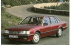Opel Senator A2 1985