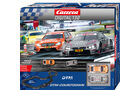 Ostergewinnspiel 2016 Tag 1 Carrera DIGITAL 132 DTM Countdown