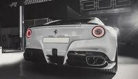 PP-Performance Ferrari F12 Berlinetta
