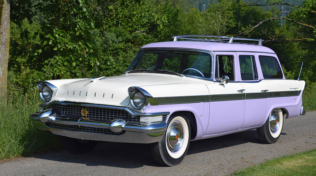 Packard-Clipper-Country-Sedan-Station-Wagon-1958