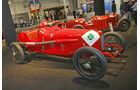 Padua 2009 - Hersteller Kai Klauder