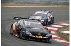 Pascal Wehrlein - Mercedes - DTM - Zandvoort - 2. Rennen - Sonntag - 12.7.2015