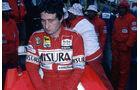 Patrick Depailler - 1980