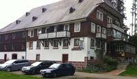 Paul Pietsch Classic 2013, Schlepplift, Schneckenhof Schollach