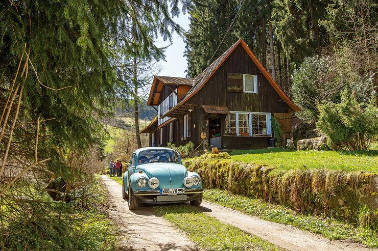 paul pietsch classic 2013 die sch nste schwarzwald tour auto motor und sport. Black Bedroom Furniture Sets. Home Design Ideas