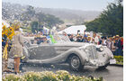 Pebble Beach 2009