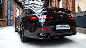 Vw T4 Technische Daten Auto Motor Und Sport