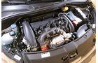 Peugeot 208 THP 155 Allure, Motor