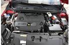 Peugeot 308 BlueHDi 150, Motor