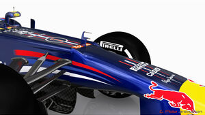 Piola Video F1 Reglement 2013
