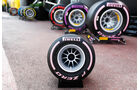 Pirelli P Zero Sound tuned by Ixoost