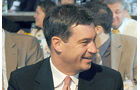 Politiker und ihre Dienstwagen, Markus Söder