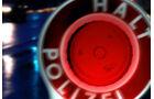 Polizei: Oberförster ist keine Beleidigung