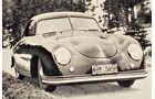 Porsche 1300