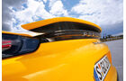 Porsche 718 Boxster, Einzeltest