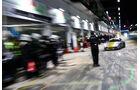 Porsche 911 Carrera - Startnummer #138 - 24h-Rennen Nürburgring 2018 - Nordschleife - 13.5.2018