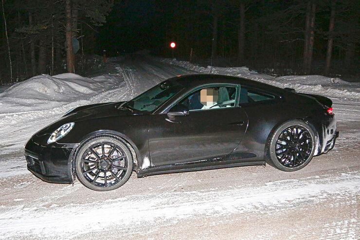 Porsche-911-Erlkoenig-2018-fotoshowBig-f29698f7-1004703