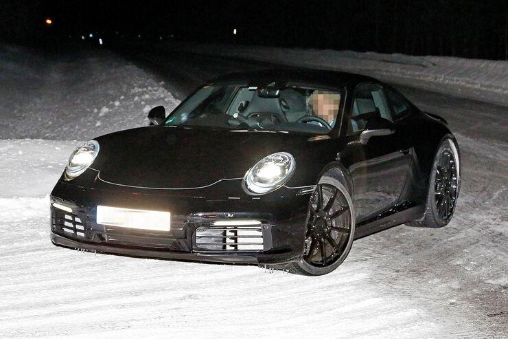 Porsche-911-Erlkoenig-2018-fotoshowBig-fc8bec76-1004698
