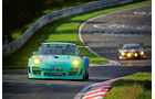 Porsche 911, Falken