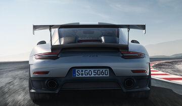 neuer porsche 911 gt2 rs 2017 daten preis marktstart auto motor und sport. Black Bedroom Furniture Sets. Home Design Ideas