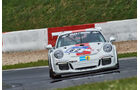 Porsche 911 GT3 Cup - GDL Racing - Startnummer: #62 - Bewerber/Fahrer: Paul Stubber, Victor Rice, Nicola Bravetti, Holger Peter Fuchs - Klasse: SP7