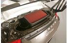Porsche 911 GT3 Cup, Motor