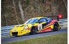 Porsche 911 GT3 Cup - Startnummer #66 - ACV-Motorsportclub Göge e.V - SP7 - VLN 2019 - Langstreckenmeisterschaft - Nürburgring - Nordschleife