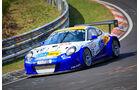 Porsche 911 GT3 Cup - Startnummer #69 - clickversicherung.de Team - SP7 - VLN 2019 - Langstreckenmeisterschaft - Nürburgring - Nordschleife