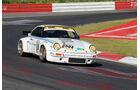 Porsche 911 RSR - 24h Classic 2017 - Nürburgring - Nordschleife