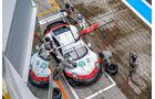 Porsche 911 RSR - Sportwagen-WM - Fuji