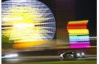 Porsche 911 RSR - Startnummer #99 - 24h-Rennen Le Mans 2018 - Sonntag - 17.6.2018