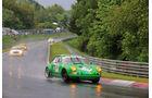 Porsche 911 ST - #724 - 24h Classic - Nürburgring - Nordschleife