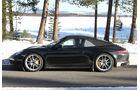 Porsche 911 Targa 991
