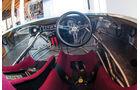 Porsche 917/10 Prototyp - Can Am Spyder - Rennwagen - Autkion - RM Sotheby's - Paris