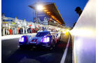 Porsche 919 Hybrid - Startnummer #1 - 24h-Rennen Le Mans 2017 - Qualifying