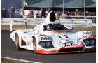 Porsche 936/81