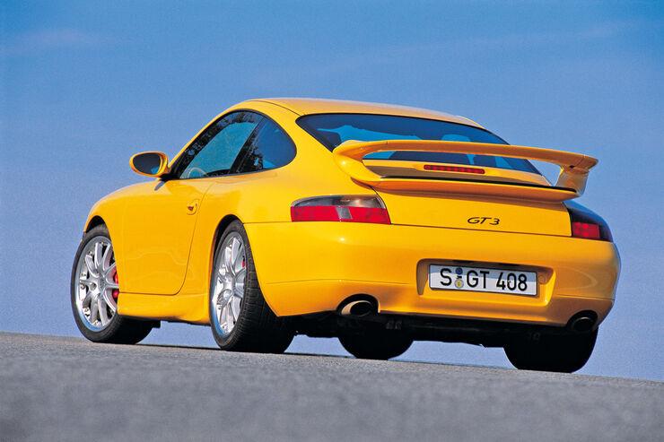 kauftipp porsche 996 ab so finden sie den besten 996 auto motor und sport. Black Bedroom Furniture Sets. Home Design Ideas