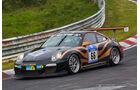 Porsche 997 GT3 Cup - Kurt Ecke Motorsport - Startnummer: #66 - Bewerber/Fahrer: Sebastian Glaser, Andreas Sczepansky, Steffen Schlichenmeier, Kurt Ecke - Klasse: SP7