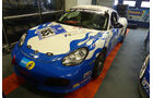 Porsche Cayman R - Team Mathol Racing e.V. - Startnummer: #165 - Bewerber/Fahrer: Sebastian Schäfer, Rüdiger Schicht - Klasse: V6